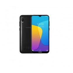 Смарт телефон DOOGEE X90