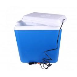 Хладилна чанта ATLANTIC, 24 L, Активна