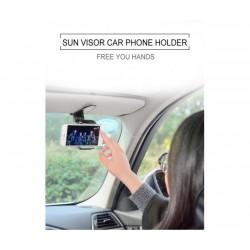 Универсална стойка за автомобил за сенник Car Shadow Holder
