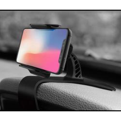 Универсална стойка за автомобил за табло Car Universal Holder