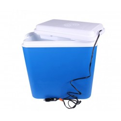 Хладилна чанта ATLANTIC, 30 L, Активна