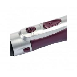 Сешоар четка с топъл въздух Elekom ЕК-905, 3 в 1