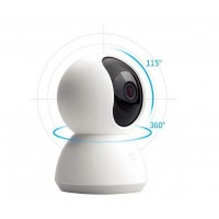 IP Видеокамера Xiaomi Mi Home Security Camera 360°