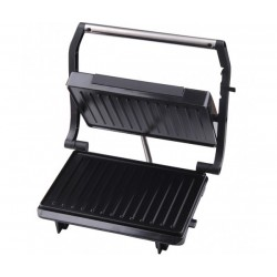 Сандвич тостер MUHLER MHT-888G