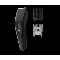 Машинка за подстригване Philips HC3510/15