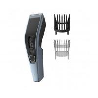 Машинка за подстригване Philips HC3530/15, До 75 мин. безжична работа