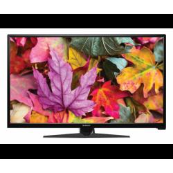 """LED телевизор Sunny LED TV 32 HDR TCCS2, 32"""", Кабелен тунер, Ефирен Тунер, Сателитен тунер, USB"""