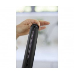 Philips Преса за коса StraightCare 10 дигитални настройки подходяща за всеки тип коса
