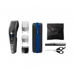 Philips Машинка за подстригване Series 7000 hair clipper Titanium Blades