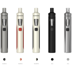 Нов модел Електронна цигара Joyetech eGo AIO