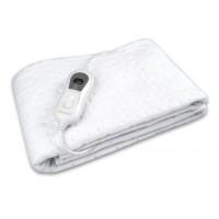 Eлектрическо одеяло Medisana HU 665, AG Германия