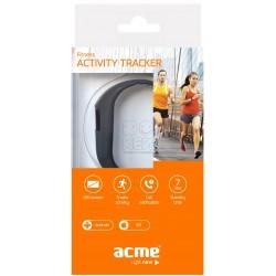 Фитнес гривна ACME ACT-02
