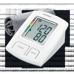 Апарат за измерване на кръвно налягане Ecomed By Medisana BU-92E