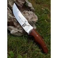 Ловен нож Елен 65х13