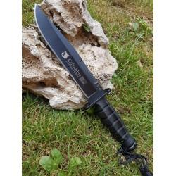 Ловен нож Columbia SA43