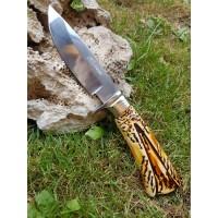 Ловен нож Knives S031A