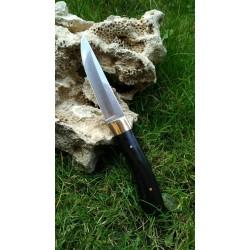 Ловен нож Охотник Мини