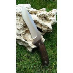 Ловен нож S&W