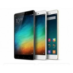 Висок Клас Смартфон Xiaomi Mi Note