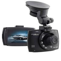 Видеорегистратор авто Full HD DVR камера за видеозапис CAR CAMCORDER