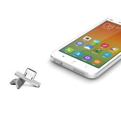 Ново! Магнитен микро USB кабел за зареждане на телефони