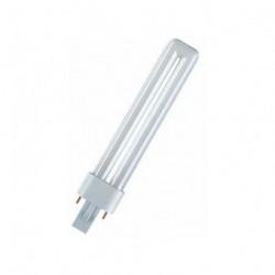 Крушка за UV лампа Osram UV-A 9 W/78