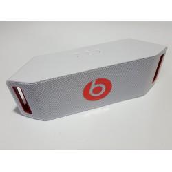 Голяма и мощна блутут колонка Digital Bluetooth Music Speaker RC-1009
