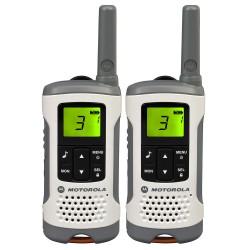 Професионални Радиостанции MOTOROLA TLKR T50