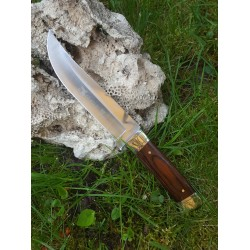Ловен нож Columbia G15