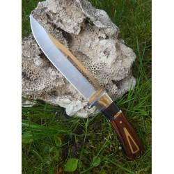 Ловен нож Columbia G12