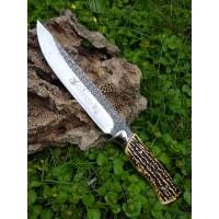 Ловен нож Columbia SA-45