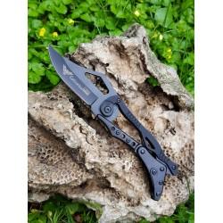 Спортен нож Columbia Usa Sаber A-15