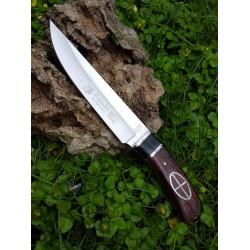 Ловен нож Columbia G02