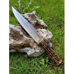 Ловен нож Columbia SA-23