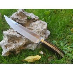 Ловен нож Columbia G49