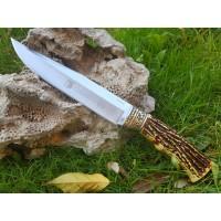 Ловен нож Columbia SA60