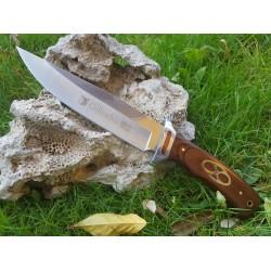 Ловен нож Columbia SA32