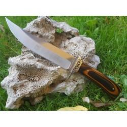 Ловен нож Columbia G35