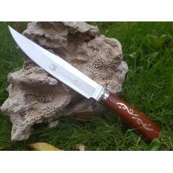 Ловен нож Columbia G30
