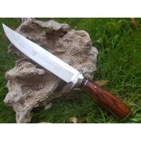 Ловен нож Columbia SA57