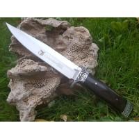 Ловен нож Columbia G38