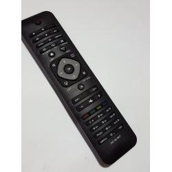 Дистанционно управление Universal RC Philips 2422-549-90477