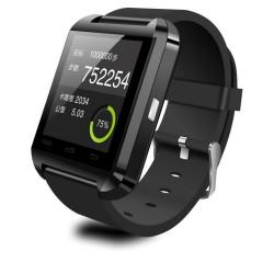 Смарт Часовник Smartwatch U8