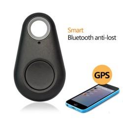 Anti-lost аларма iTag