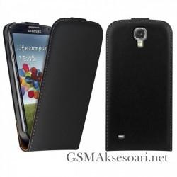 Калъф SLIM Flip Huawei P7