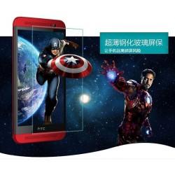 Удароустойчив Скрийн Протектор Стъкло Tempered Glass За HTC One E8