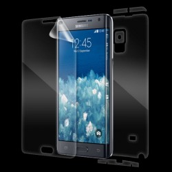 Защитно Фолио Screen Protector За Samsung Galaxy Note Edge