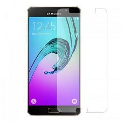 Удароустойчив Скрийн Протектор Стъкло Tempered Glass За Samsung Galaxy A3 (2016)
