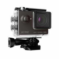 Екшън камера ACME VR05 Full HD, Wi-Fi