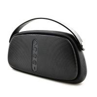 Портативна Блутут колона Wireless BT Speaker Somho S333